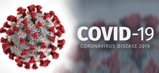 Рекомендації для осіб, з підозрою або хворими на COVID-19, які перебувають вдома на самоізоляції